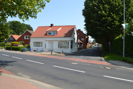 http://www.terveerimmo.nl/wp-content/uploads/2014/05/DSC_01511.jpg