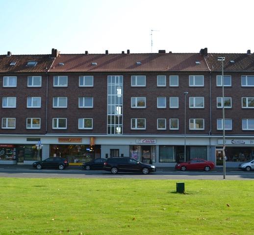 http://www.terveerimmo.nl/wp-content/uploads/2018/01/Voorkant-Bismarckstraße-156.jpg